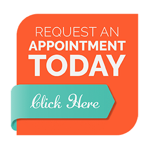 Chiropractor Near Me Richmond VA Request an Appointment
