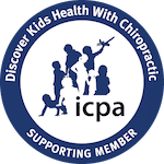 Chiropractic Richmond VA ICPA-lgo-1